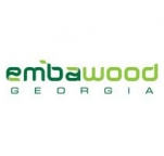 Embawood Georgia